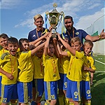 Tempo Cup 2017 (08): Na penalty Teplice