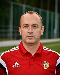 Jan Laciný