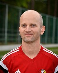 Karel Mach